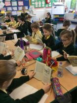 P3 delve into the Twits
