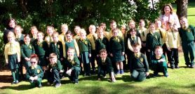 Have a lovely summer P3